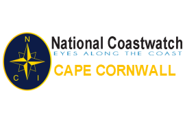 National Coast Watch