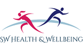 SW Health & Wellbing Massage